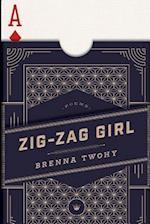 Zig-Zag Girl