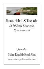 Secrets of the U.S. Tax Code