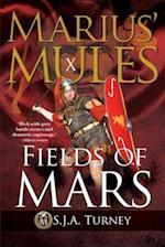 Marius' Mules X