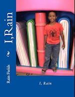 I, Rain