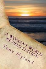 A Woman's World -Revised Edition