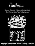 Cactus Vol 3