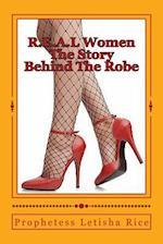 R.E.A.L Women