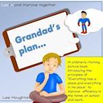 Grandads Plan