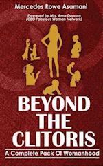Beyond the Clitoris
