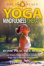 Yoga & Mindfulness Therapy