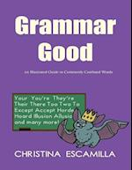 Grammar Good