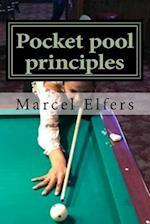 Pocket Pool Principles