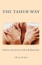The Tahur Way