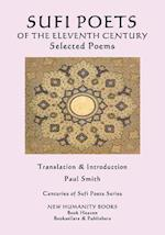 Sufi Poets of the Eleventh Century
