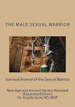 The Male Sexual Warrior