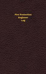 Fire Protection Engineer Log