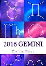 2018 Gemini