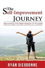 The Self-Improvement Journey