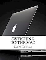 Switching to the Mac