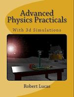 Advanced Physics Practicals