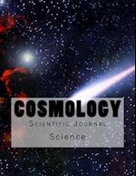 Cosmology Scientific Journal