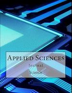 Applied Sciences Journal