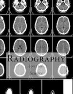 Radiography Journal