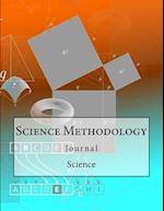Science Methodology Journal