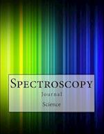 Spectroscopy Journal