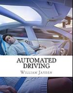 Automated Driving