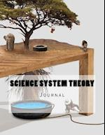 Science System Theory Journal