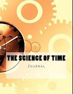 The Science of Time Journal