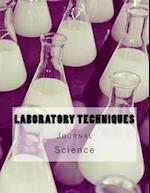 Laboratory Techniques Journal