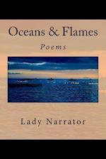Oceans & Flames