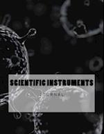 Scientific Instruments Journal