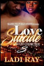 Love Suicide 3 af Ladi Ray