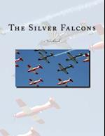 The Silver Falcons Notebook