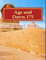 Age and Dawn 175