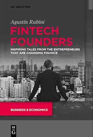 Fintech Founders