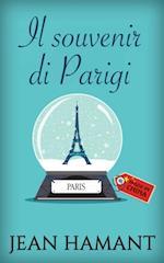 Il souvenir di Parigi af Jean Hamant