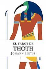 El Tarot de Thoth