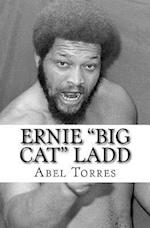 Ernie Big Cat Ladd