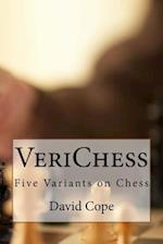 Verichess