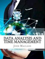 Data Analysis and Time Management