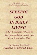 Seeing God in Daily Living