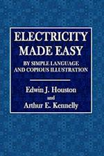 Electricity Made Easy