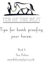 Ten of the Best - Book 5
