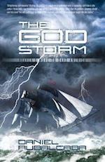 The God Storm