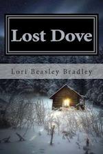 Lost Dove