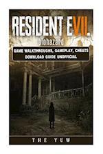 Resident Evil Biohazard Game Walkthroughs, Gameplay, Cheats Download Guide Unoff
