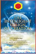 The Intelligent Design of Creation