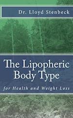 The Lipopheric Body Type