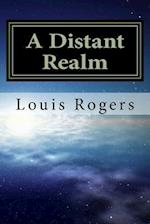 A Distant Realm