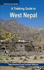 A Trekking Guide to West Nepal